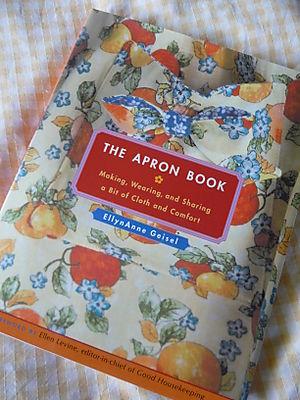 TheApronBook