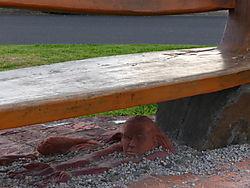 Sculpture03_ApolloBay