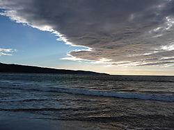 Beach_ApolloBay