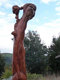 Sculpture01_ApolloBay