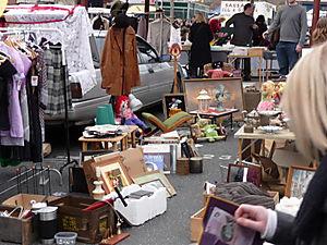 Camberwellmarket(1)