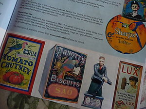 CollectablesMagazine(1)
