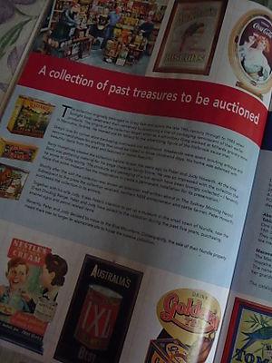 CollectablesMagazine(2)