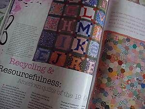 CollectablesMagazine(3)