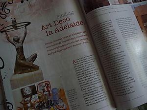 CollectablesMagazine(5)