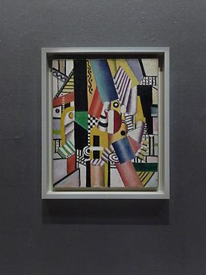 Art Deco Exhib (7)