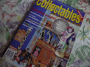 CollectablesMagazine