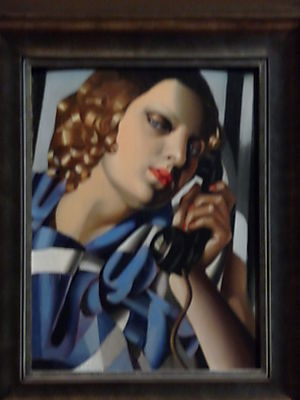 Art Deco Exhib (1)