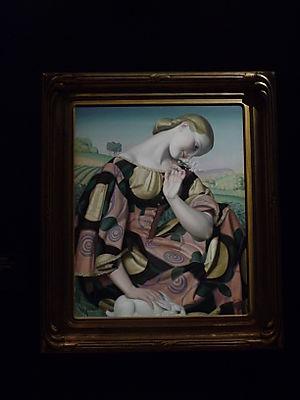 Art Deco Exhib (5)