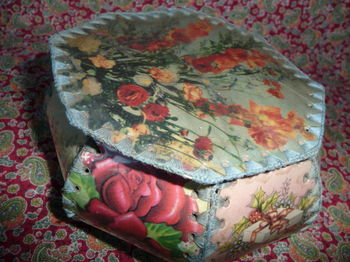 VintageCardBox(1)