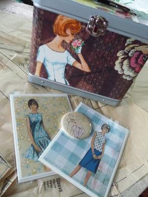 Sew Lovelies01