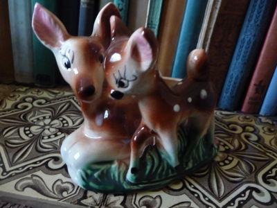 BambiPlanter[3]