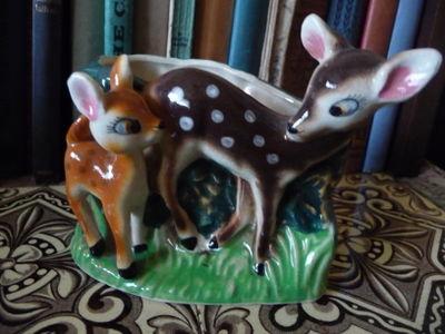 BambiPlanter[4]
