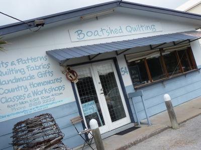 BoatshedQuilting[1]
