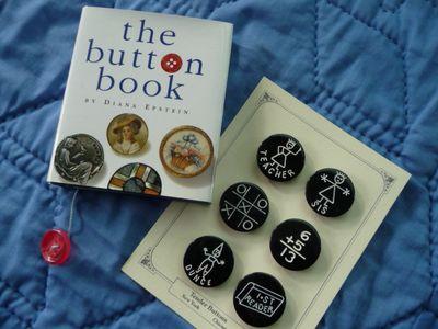 ButtonBook&50sButtons