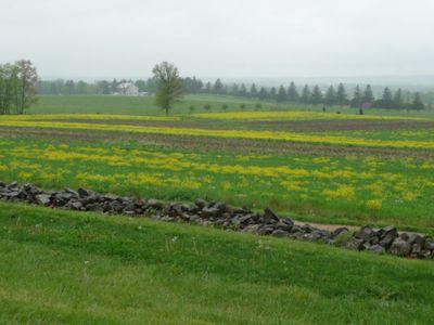Gettysburg[2]