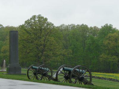 Gettysburg[3]