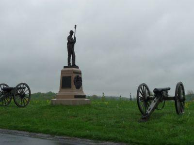 Gettysburg[4]