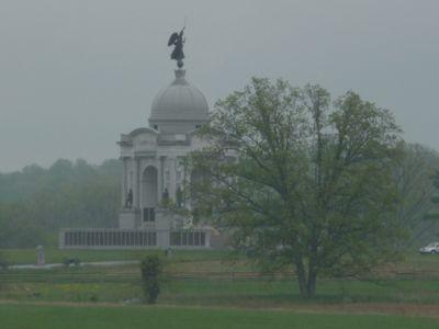 Gettysburg[9]