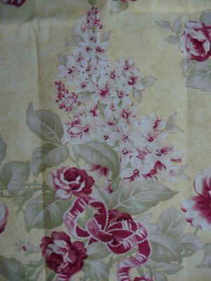 Yummy Moda fabric [1]