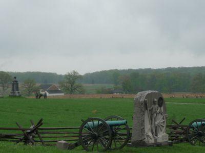 Gettysburg[5]