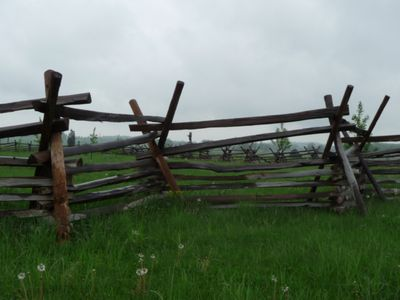 Gettysburg[7]