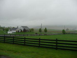 AmishCountry40509 077