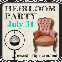Heirloom_badge[1]