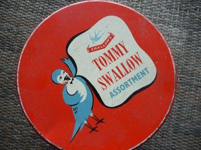 TommySwallow(2)