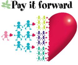 Pay_it_4ward