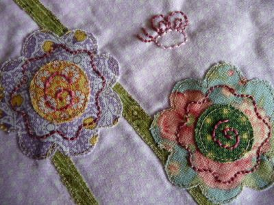 EmbroideryComplete