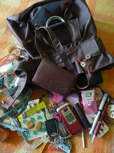 In-my-bag[1]