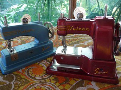 VulcanJunior&Senior