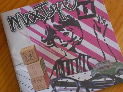 MixtapeMag