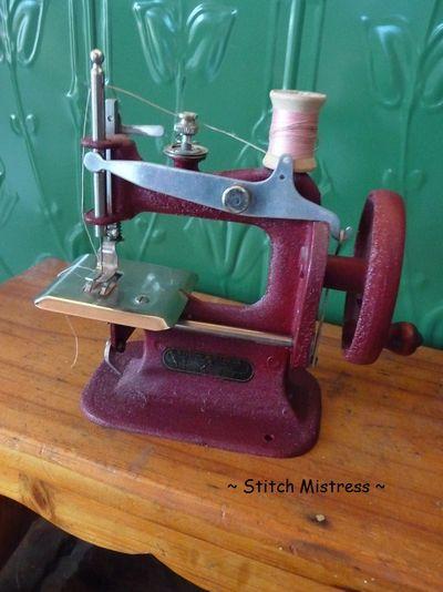 StitchMistress (1)