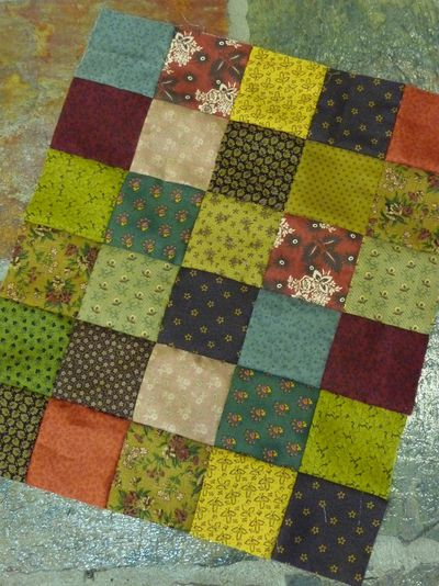 Whirlwind quilt 012