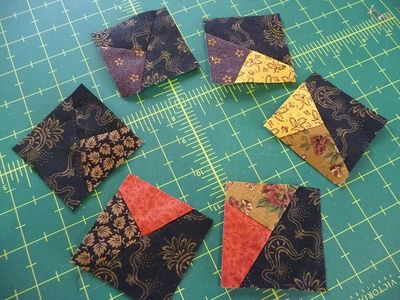 Whirlwind quilt 026