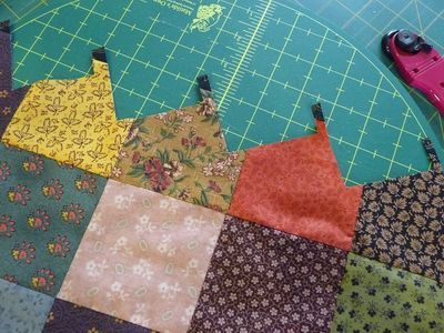 Whirlwind quilt 025