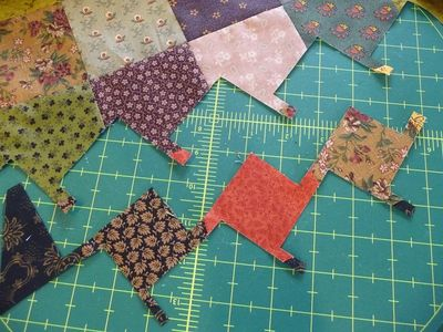 Whirlwind quilt 031