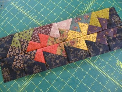 Whirlwind quilt 035