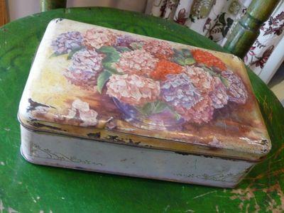 Flea market finds 120610 (1)