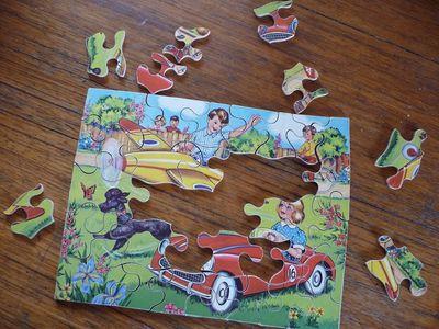 50sWoodenPuzzle (4)