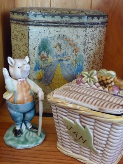 FleamarketFinds10102010 (1)