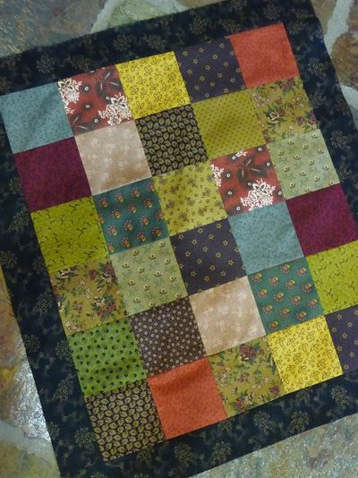 Whirlwind quilt 017