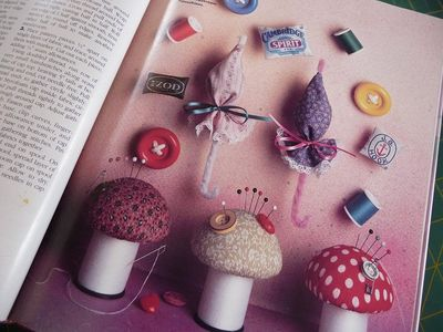 VintageCrafts (6)