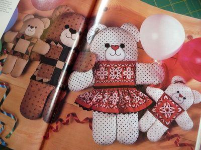 VintageCrafts (8)