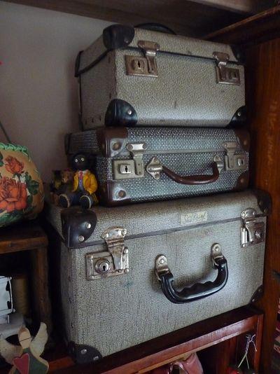 Vtt~suitcases 001