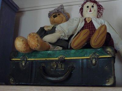 Vtt~suitcases 003