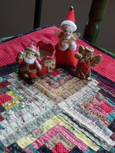 Vtt ~ Christmas ornies 032