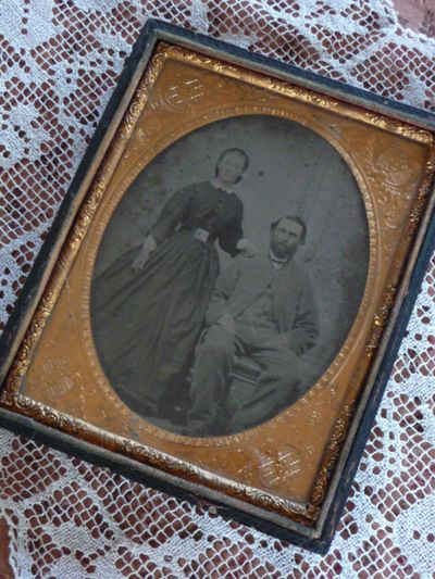 Antique photos 006